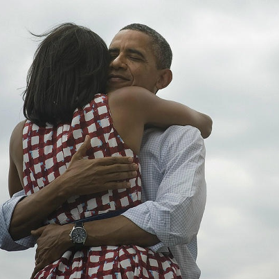 obama-4-more-years1