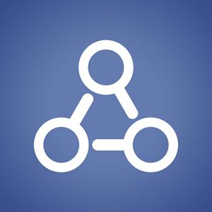 GraphSearchFacebook