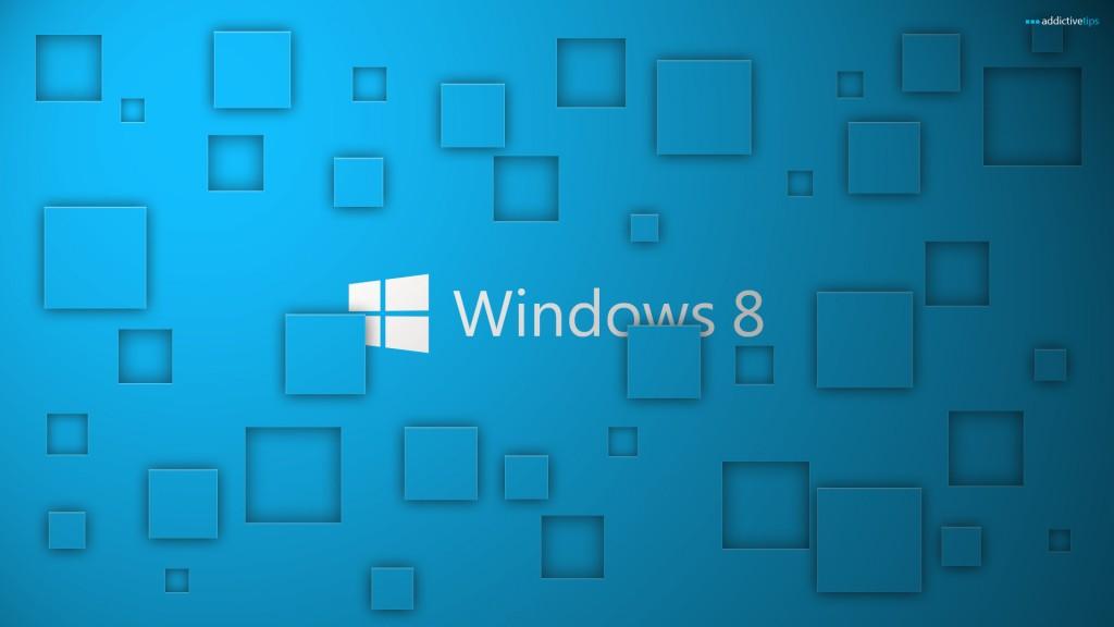 windows 8 pro legalmente