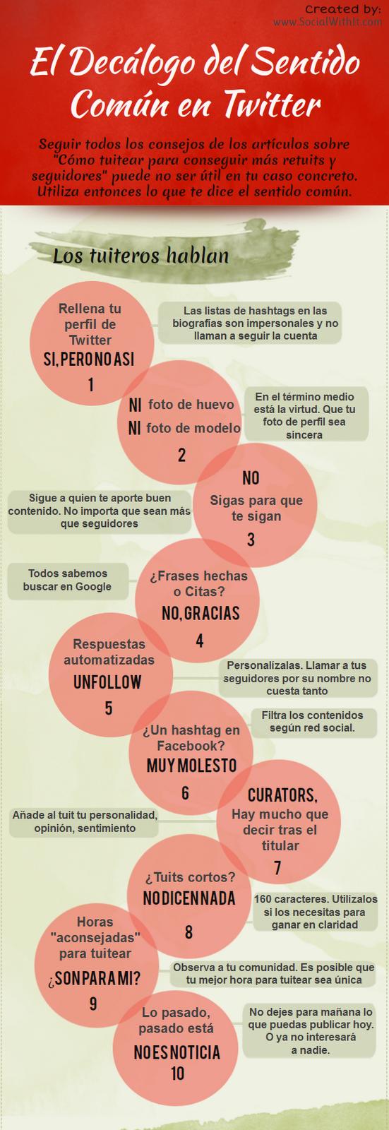 Infografia-decalogo-sentido-comun-en-twitter curioseandito.blogspot.com.es 2012 10 sentido-comun-en-twitter-infografia