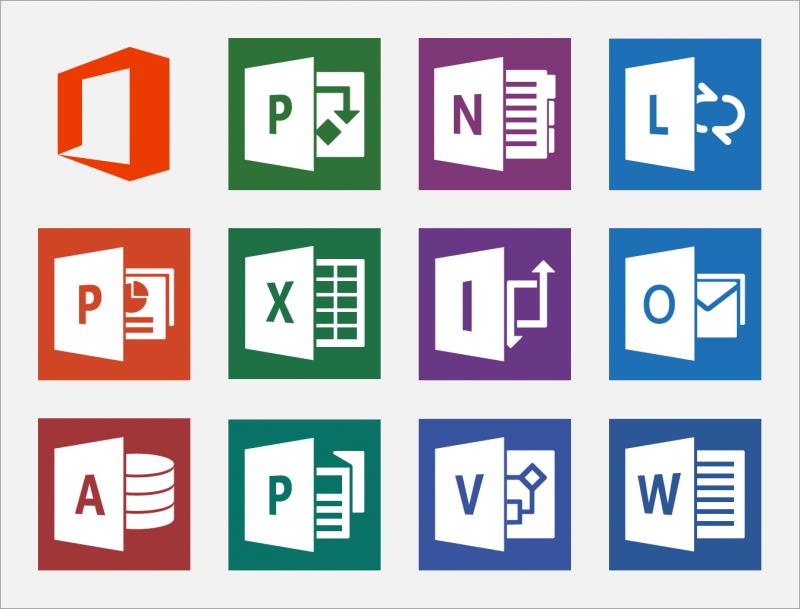 Office_2013_ikony