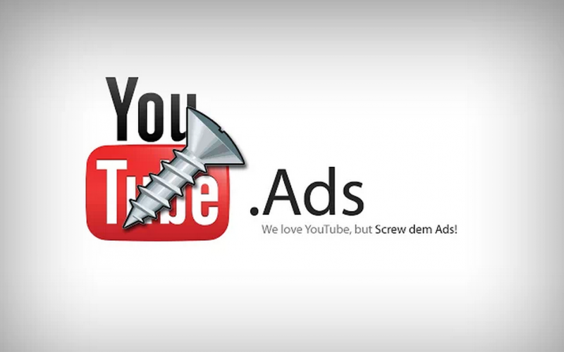 ¿Cómo eliminar la publicidad de Youtube? ¡Le tenemos la solución!