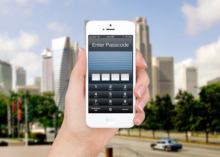 codigo-desbloqueo-iphone