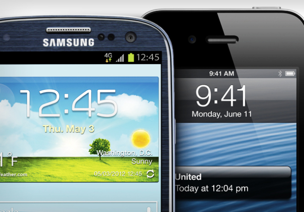 Story_GalaxyS3VSiphone5_610x426