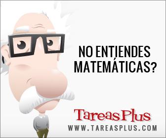 TareasPlus-Banner-336-280