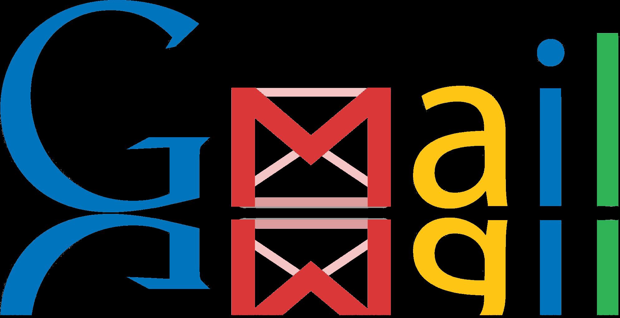 Gmail ahora le permite recibir archivos adjuntos de 50MB