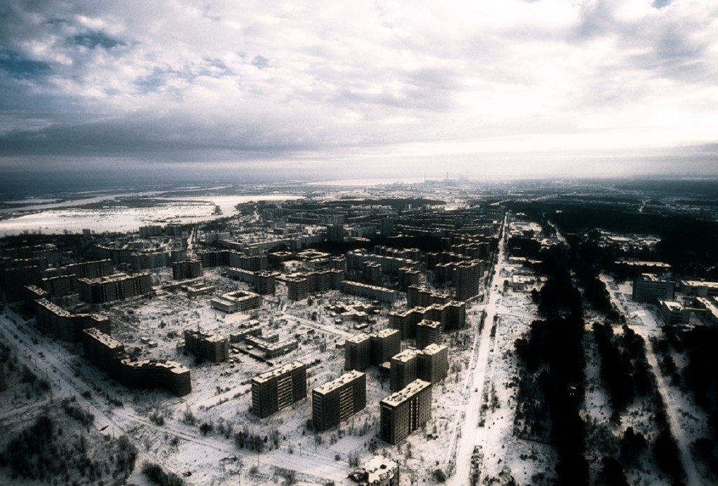 Chernobyl_Disaster_002