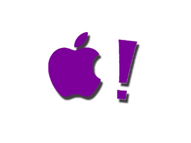IOS Yahoo