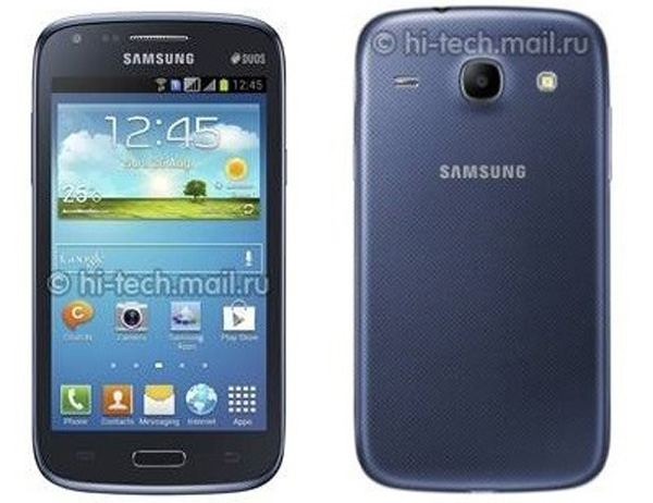 Samsung-Galaxy-Core-01