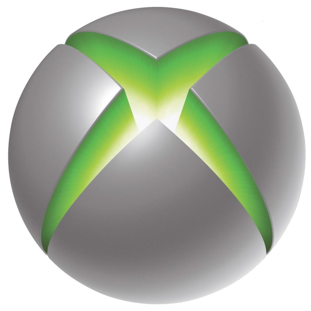 La pr  243 xima consola XBOX no ser  237 a compatible con XBOX 360Xbox Logo 2013