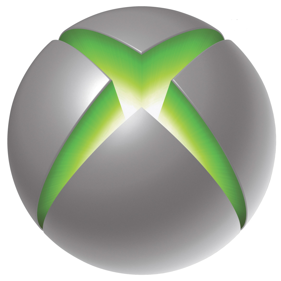 Gold Xbox 360 Logo, Gold, Free Engine Image For User ...