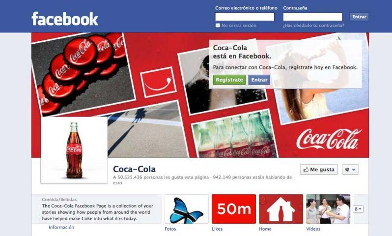 coca-cola-supera-los-50-millones-de-fans-en-facebook-1