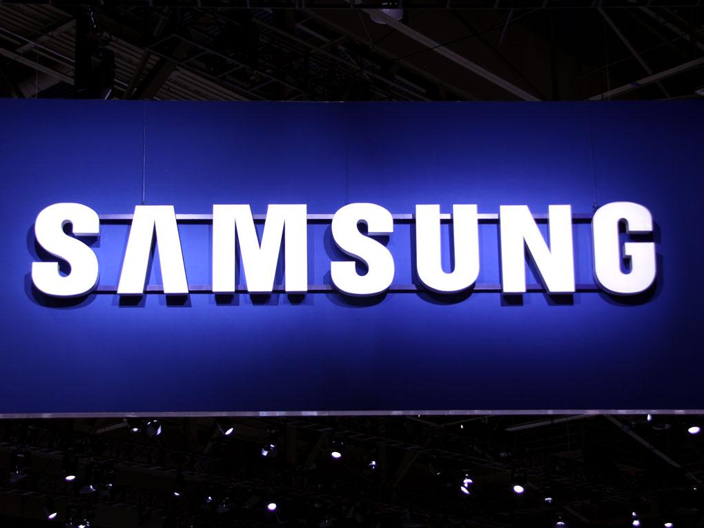 samsung-logo-0011
