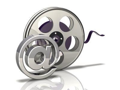 video whatsapp