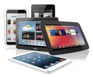 Best_tablets-680x568