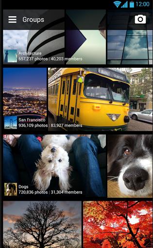 Captura de pantalla 2013-05-20 a la(s) 18.16.47