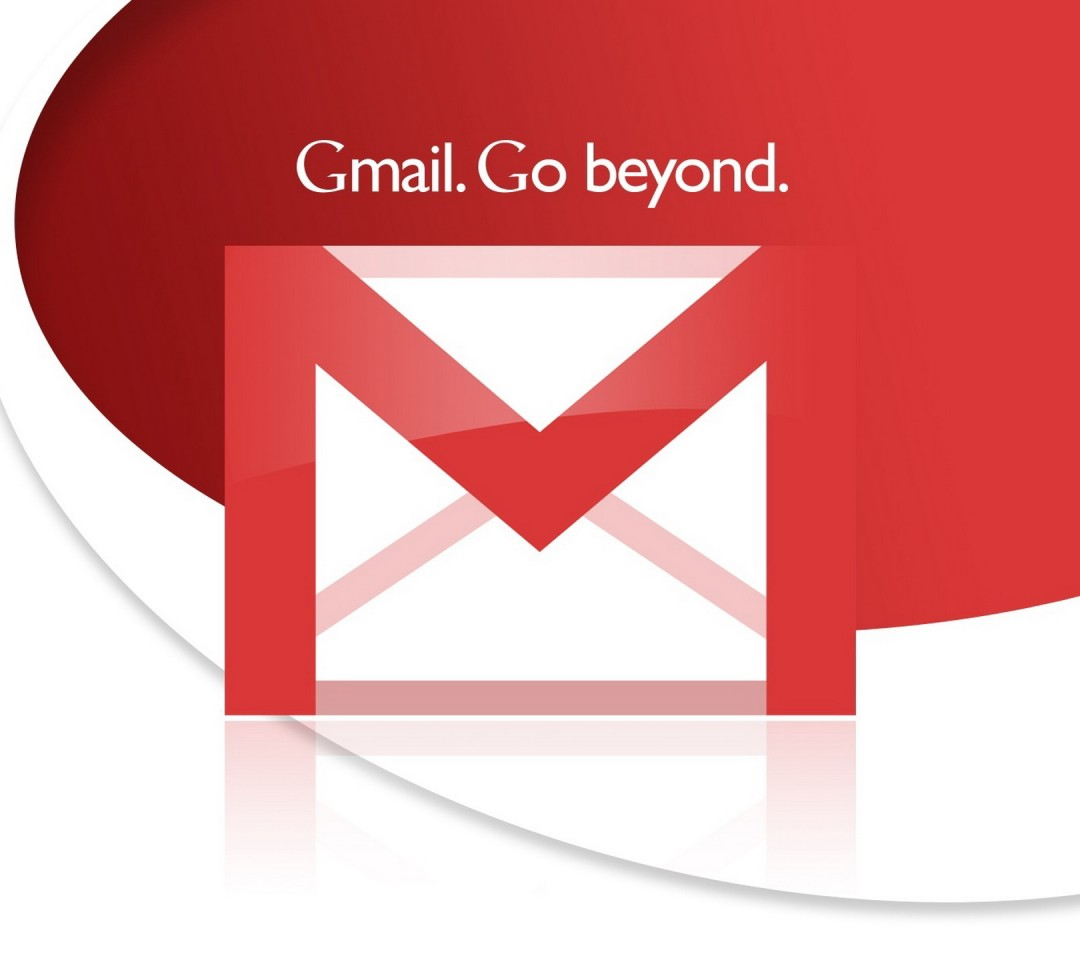 Gmail-Logo-960x1080