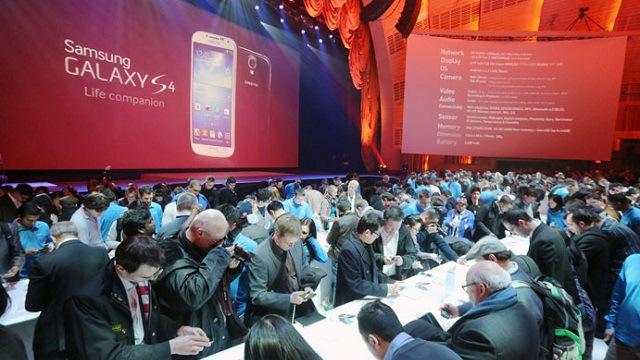 Samsung-vende-10-millones-de-Galaxy-S4