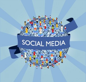 Social Media 8 Paquete