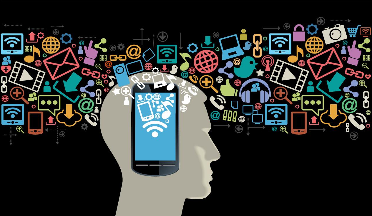 Lo que necesitas saber sobre tecnolog a 4g social geek for Todo tecnologia
