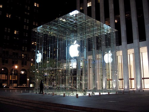 apple_store_manhattan