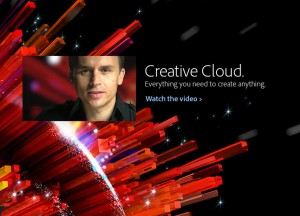 ccm-explore-creative-cloud-everything-you-need-poster-708x510
