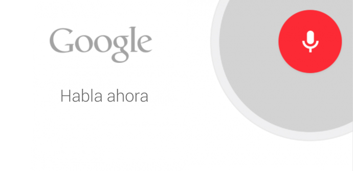 chrome-google-now