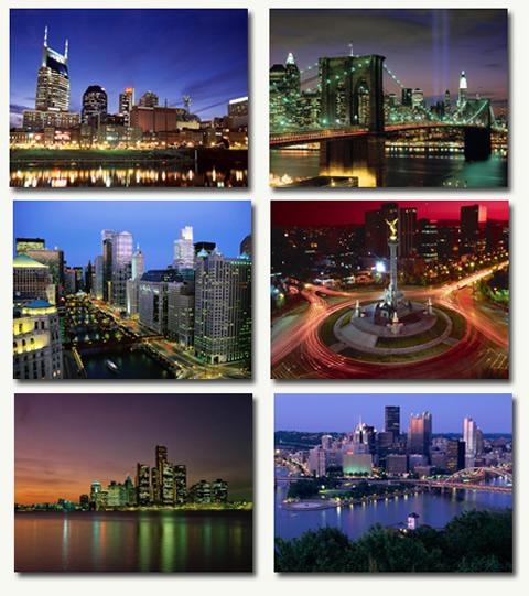 ciudades-bonitas