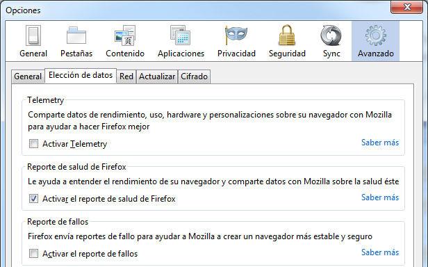 firefox-21-salud-firefox