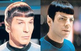 medium_Spock_1394203i