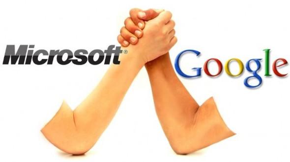 microsoft_vs_google-590x331
