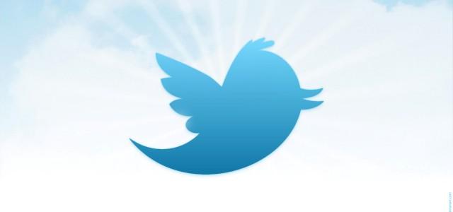 Click To Tweet Nueva Herramienta Para Compartir Frases De