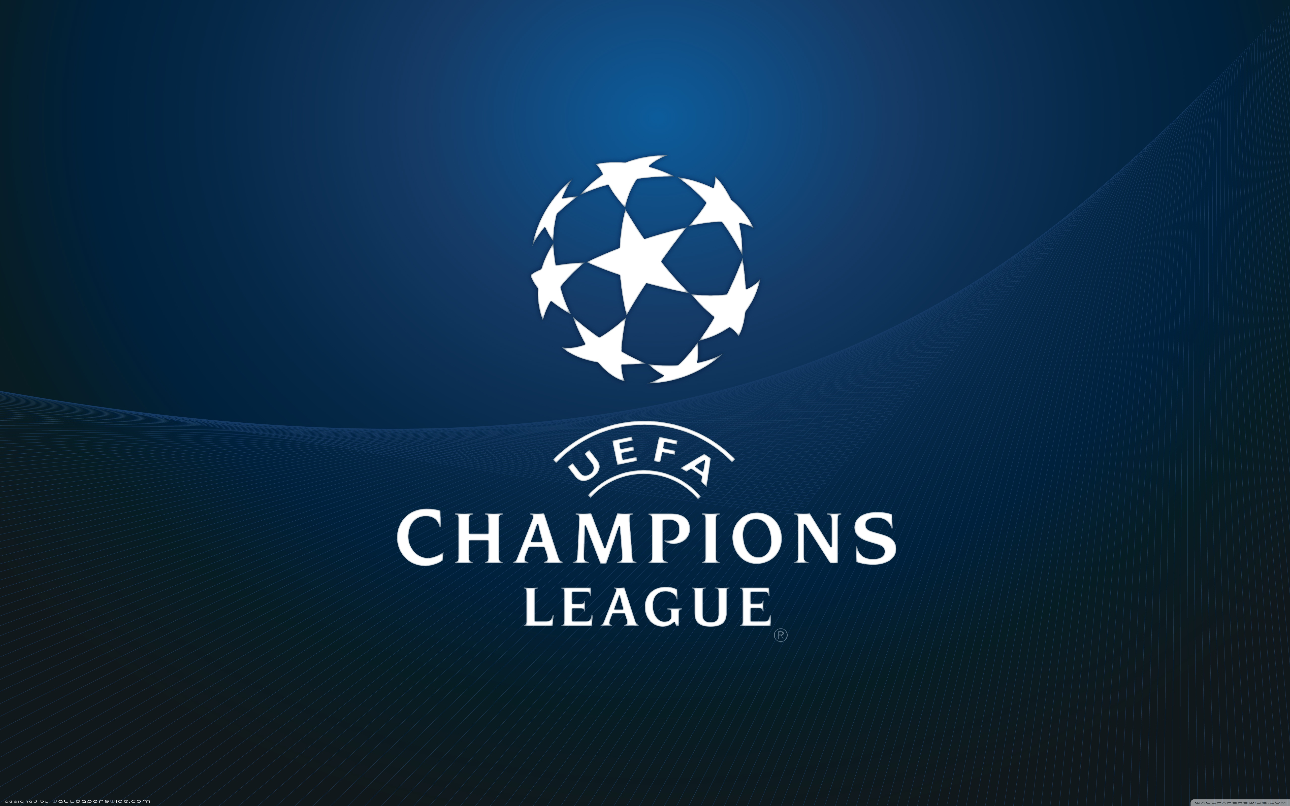 uefa-champions-league-wallpaper-hd-wallpapers