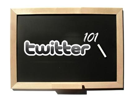 1_twitter