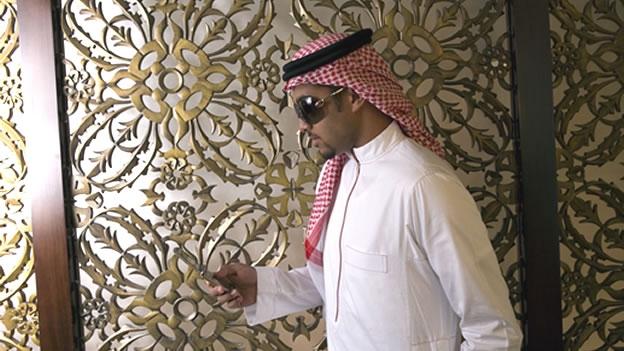 arabia-saudita-saudi-arabia-mobile-telefono-celular-getty
