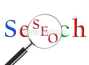 dep_10344369-Search-Engine-Optimization-SEO