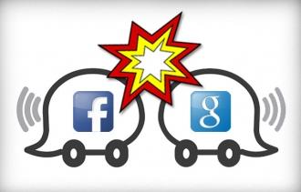 google-facebook-battle-acquire-waze