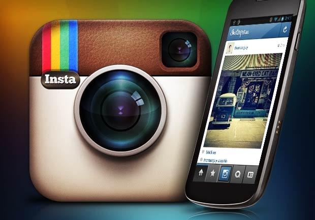 instagram-con vídeos