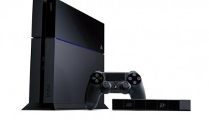 playstation-4-oficial