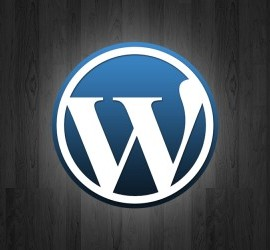 wordpress cabecera