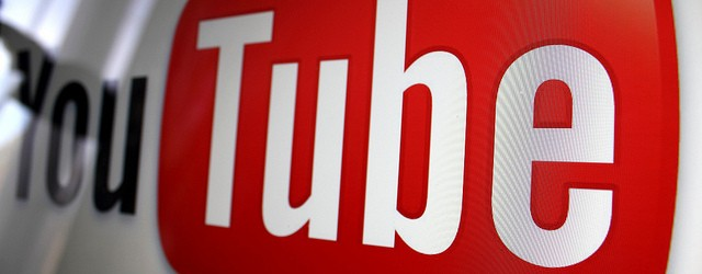 youtube cabecera