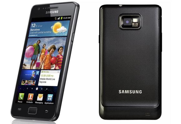 2011 samsung-galaxy-s-ii-4