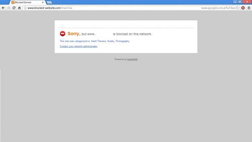 Bloquear-sitios-web-inseguros-contenido-inapropiado-ninos_clip_image004