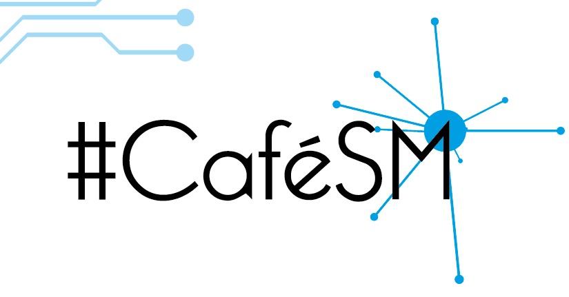 CaféSM