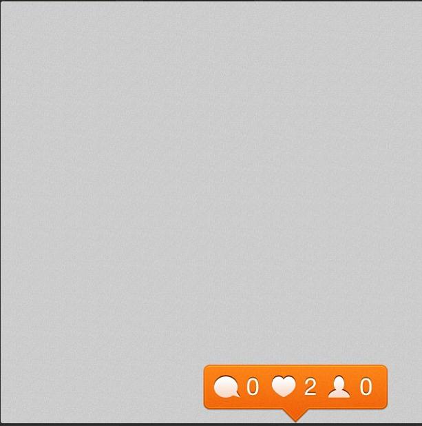 Captura de pantalla 2013-07-10 a la(s) 9.52.11