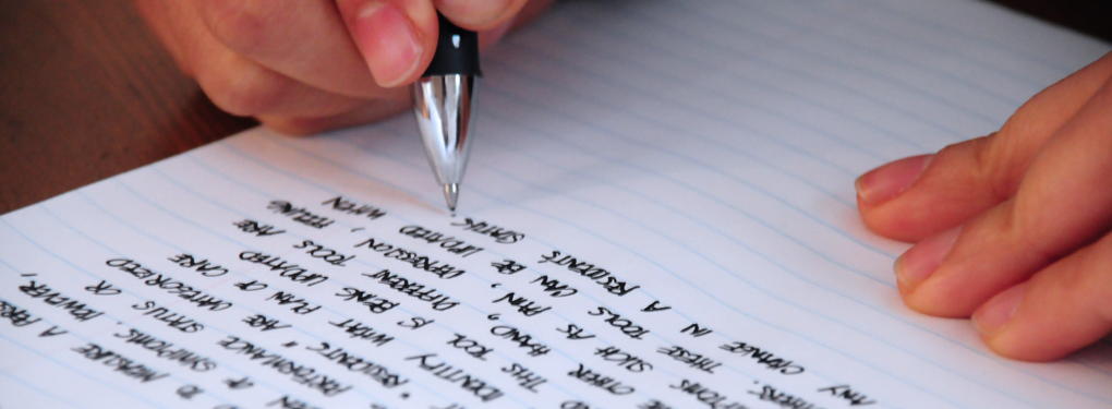 Essay contest for adults 2014