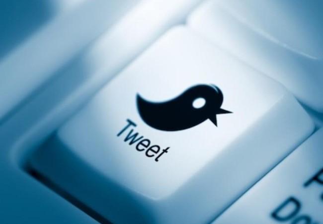 Consejos para el uso de Twitter 1