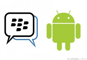 BBM - Android
