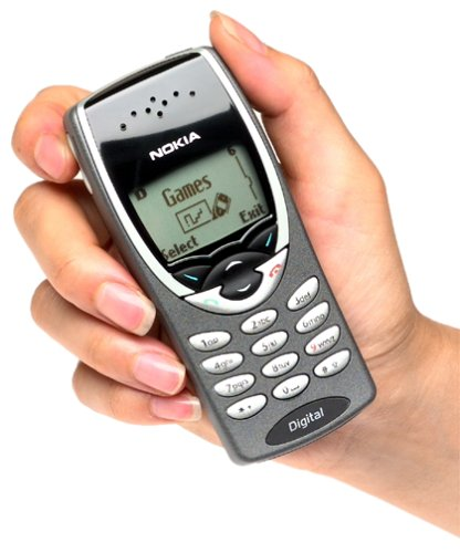 La evolución de los celulares desde su inicio
