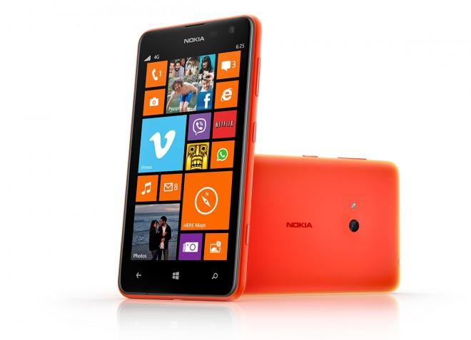 Nokia-Lumia-625-660x595